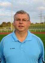 Christian Koschei : Spielleiter