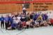 1. Mitglieder Turnier des TSV Ötlingen
