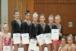 Neuer Anzug sitzt:  JWK-Gruppe des TSV Ötlingen siegt in Schmiden