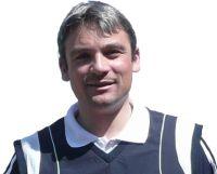 Frank Lutz : Abteilungsleitung