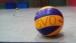 Emil-Müschenborn-Mixed-Volleyball-Turnier 2018
