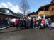 Winterausflug ins Tannheimer Tal/Tirol 2019