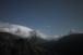 Skiausfahrt 2019 Lermoos-Grubigstein am 20.02.2019