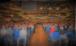 Einladung zur Mitgliederhauptversammlung 2021