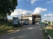 Bau- und Renovierungsarbeiten am Vereinsheim schreiten voran